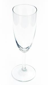 partyverhuurdewit_champagneglas